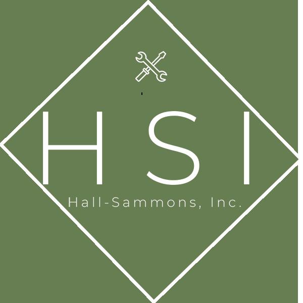 Hall-Sammons, Inc.