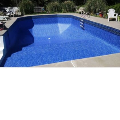 Lazy Day Pool and Spa, Inc. image 57