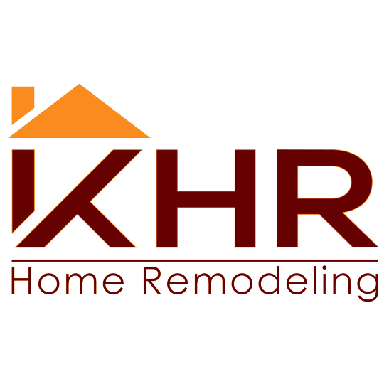 KHR Home Remodeling