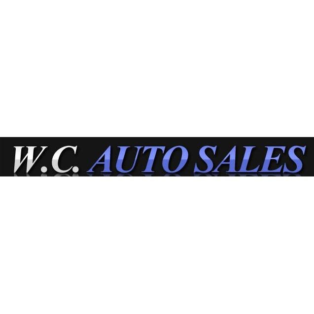 image of WC Auto Sales