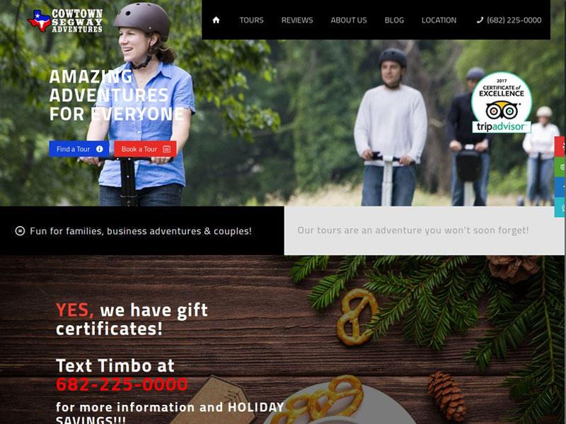 Portside Marketing, LLC image 2