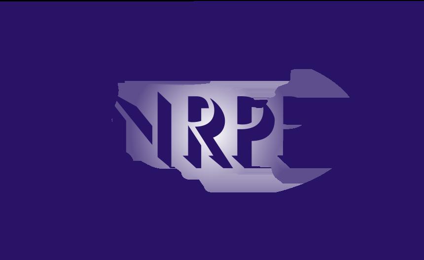 Cook's Radon image 1