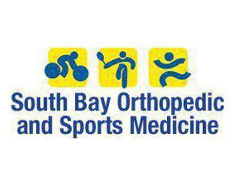 South Bay Orthopedic and Sports Medicine image 0