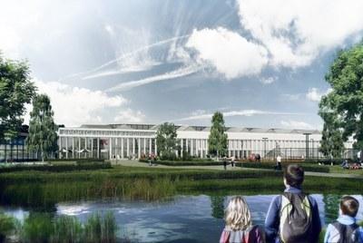 Openingstijden Zwembad Kardinge.Sportcentrum Kardinge Openingstijden Sportcentrum Kardinge