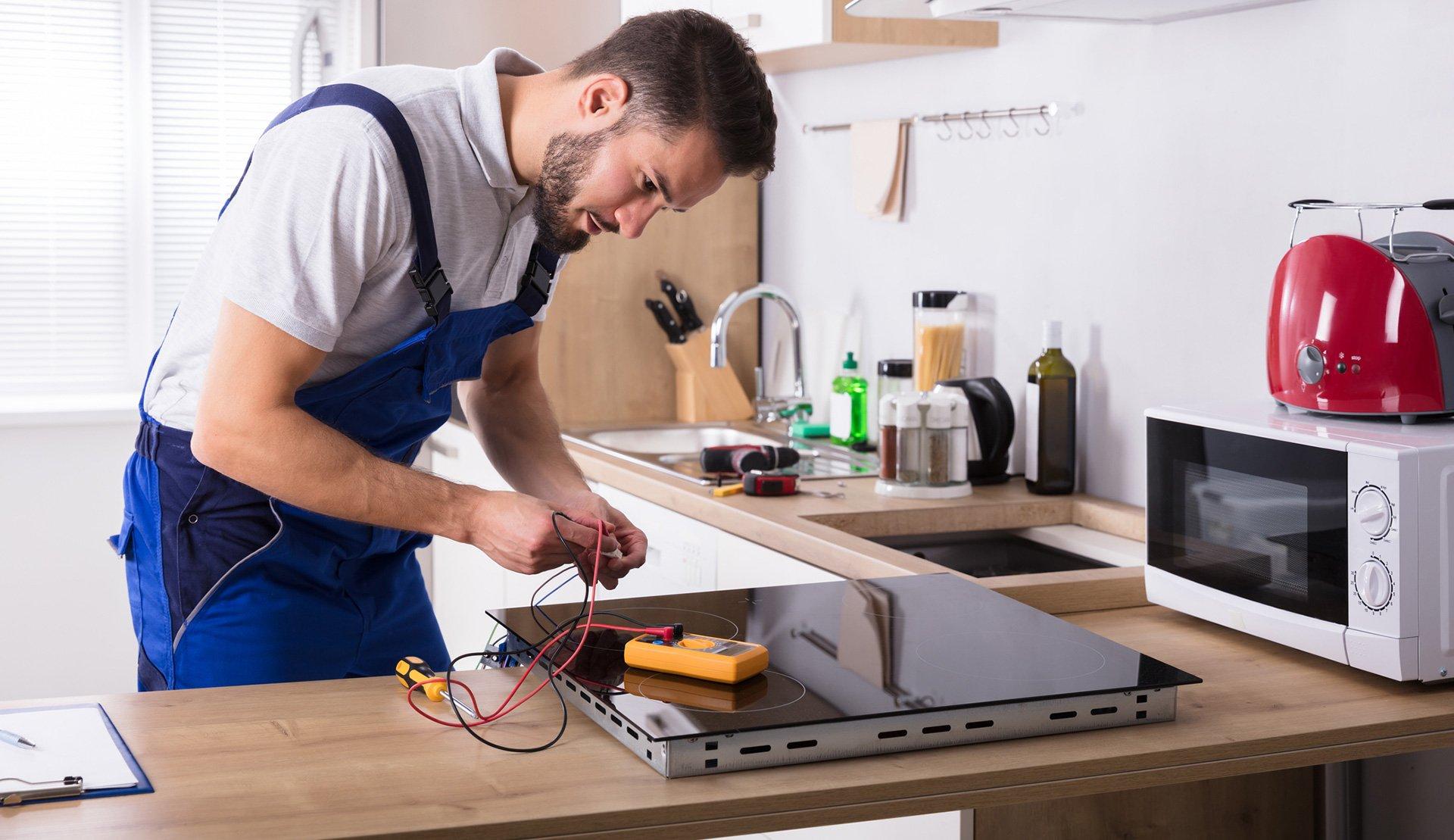 ASAP Appliance Service image 6
