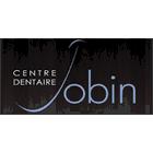 Centre Dentaire Jobin à Boisbriand