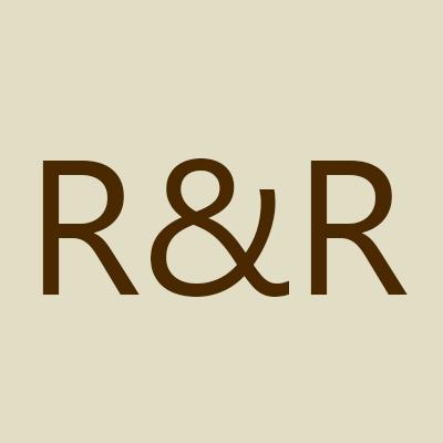 Rubin & Rubin