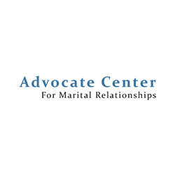 Advocate Center For Marital Relationships