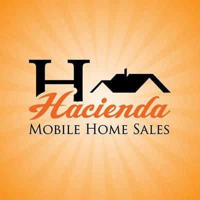 Hacienda Mobile Home Sales