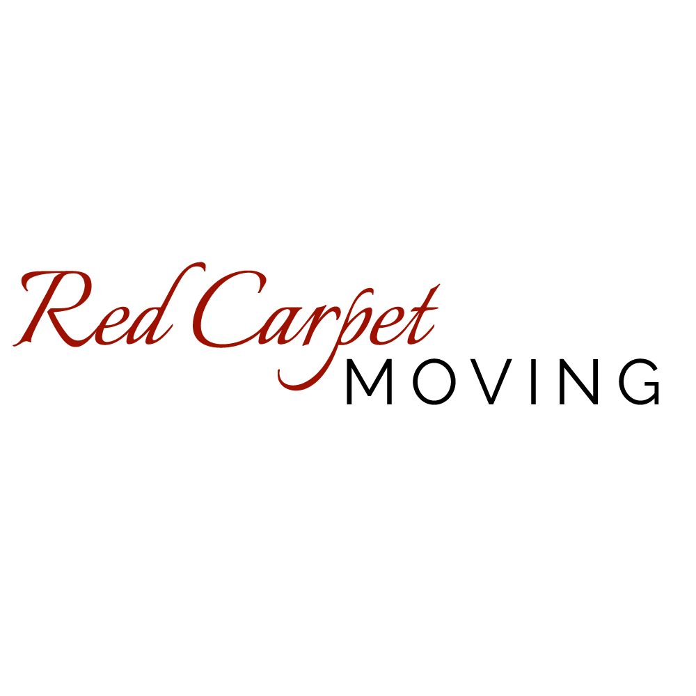 Red Carpet Moving