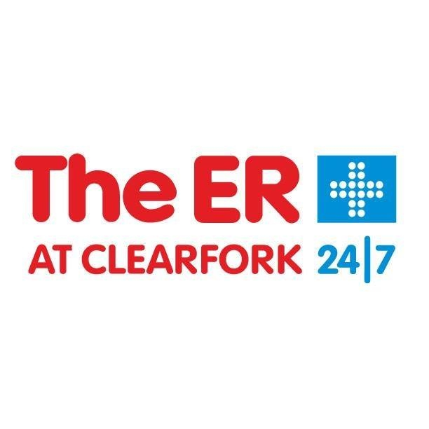 ER at Clearfork