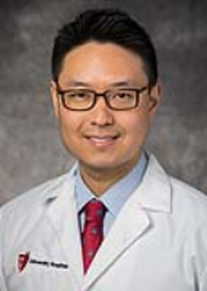 Samuel Han, MD - UH Westlake Health Center image 0