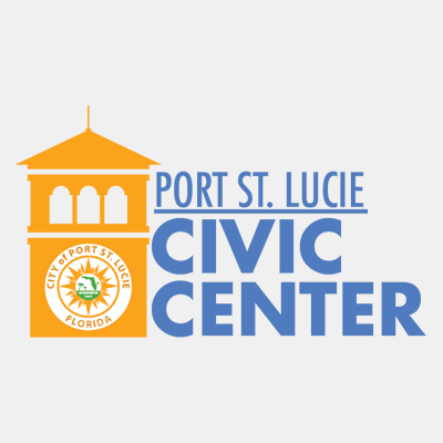 Port St. Lucie Civic Center