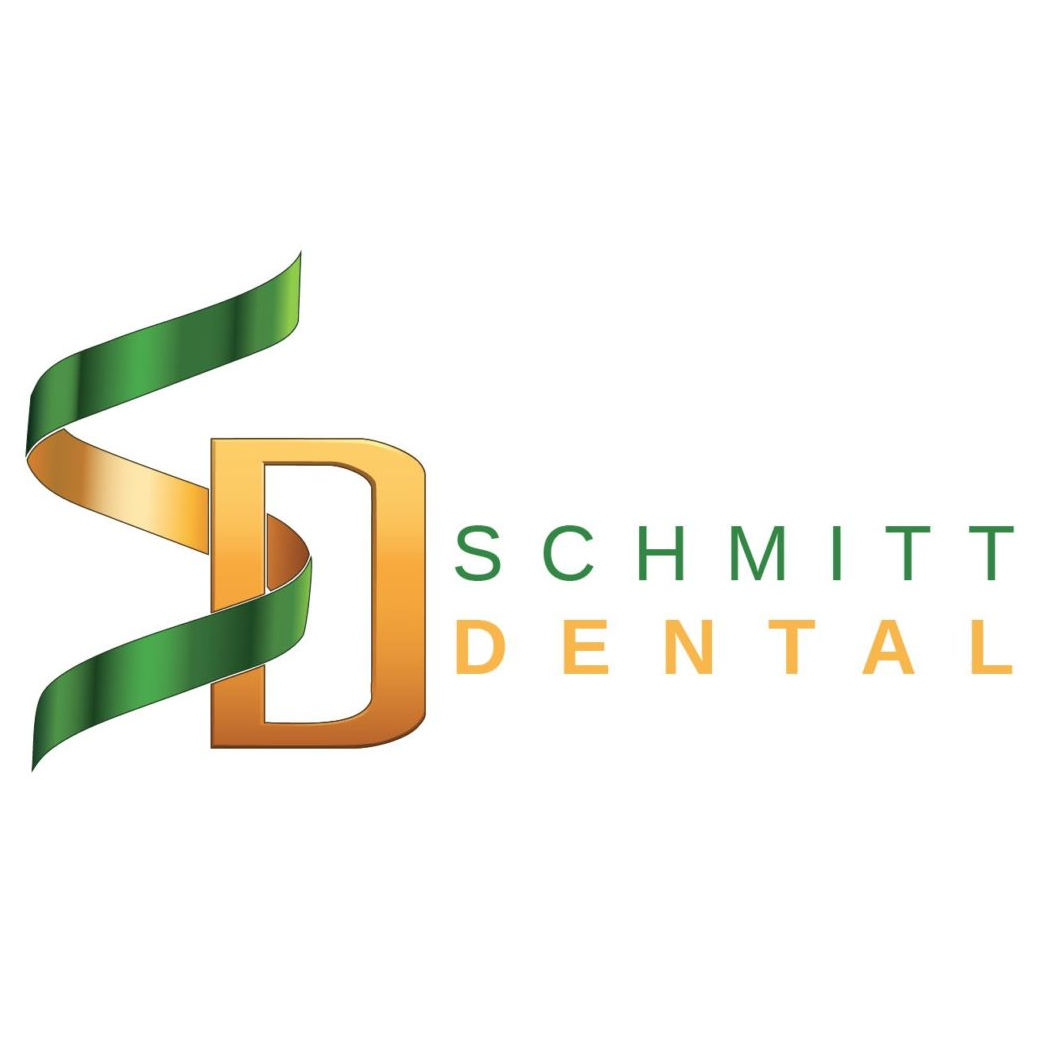 Schmitt Dental