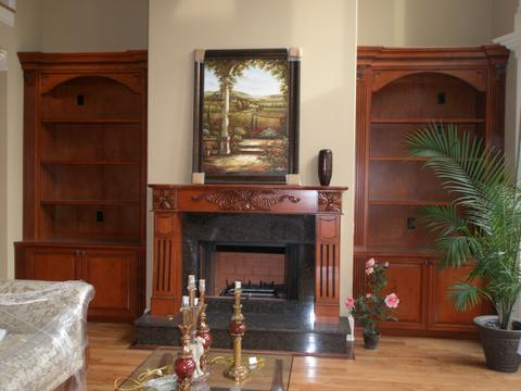 Imperial Design Cabinetry LLC image 6