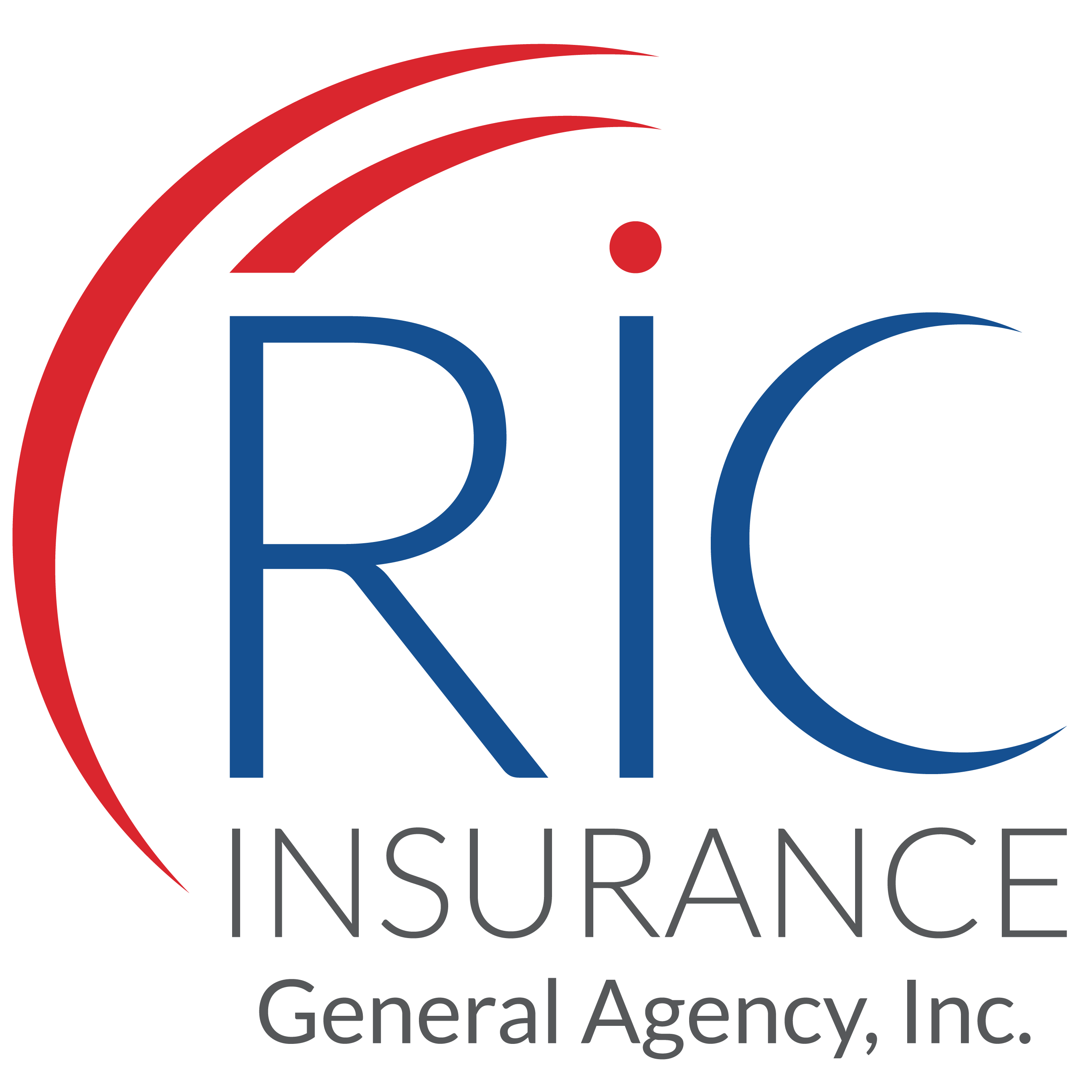 RIC Insurance General Agency