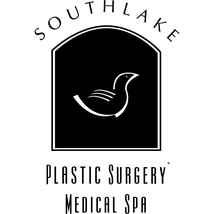 Southlake Plastic Surgery