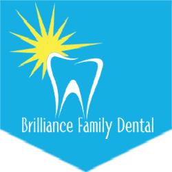 Brilliance Family Dental