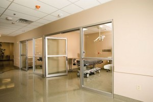 Automatic Door Systems image 6