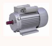 Nelsen Electric Motor Service image 3