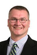 HealthMarkets Insurance - Kevin Berthelsen image 0