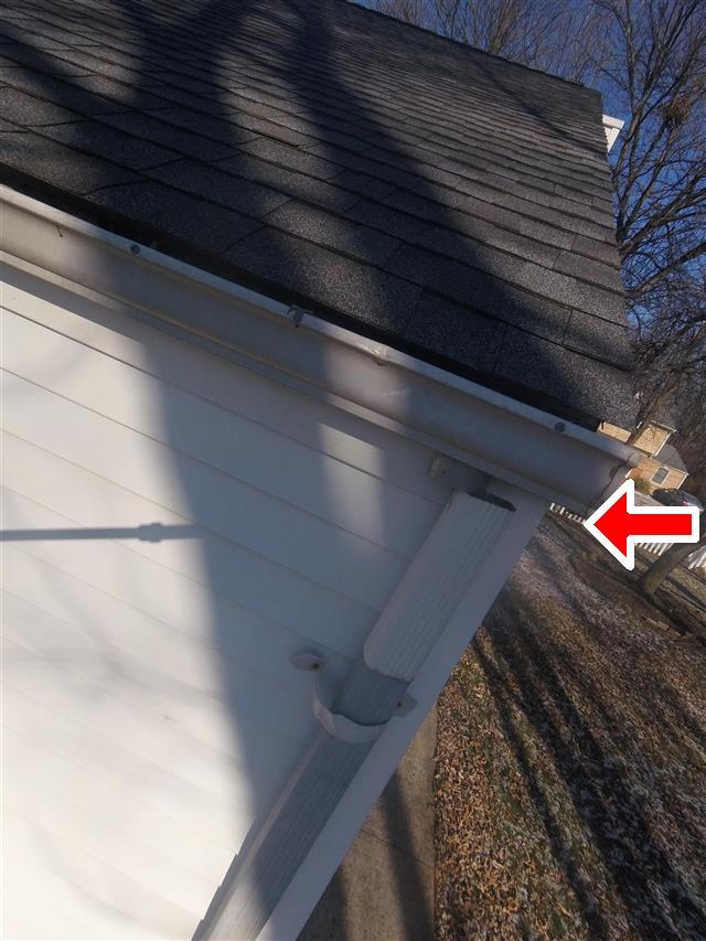 3D Property Inspection image 6