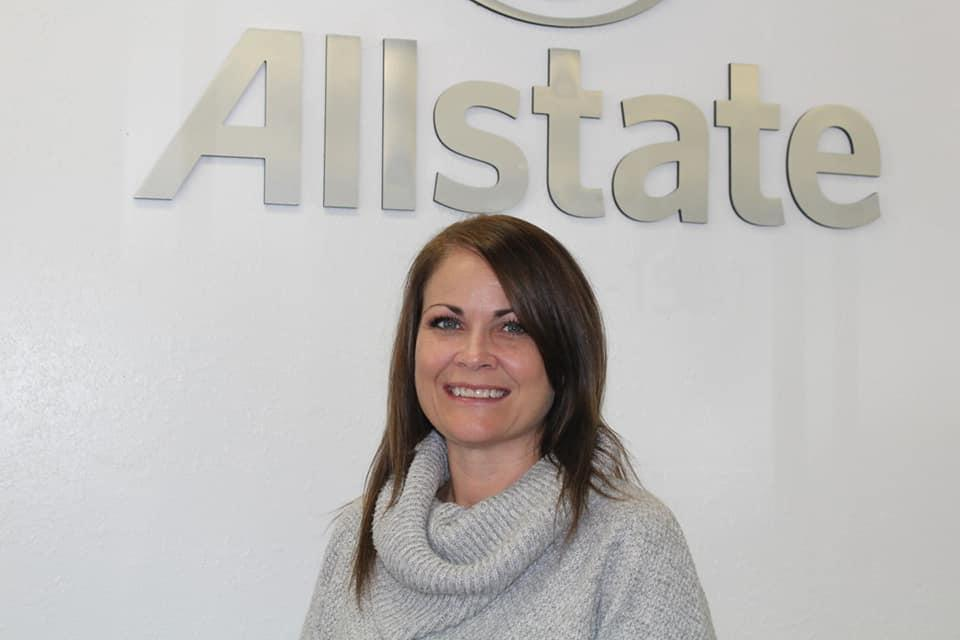 Todd Jones: Allstate Insurance image 4