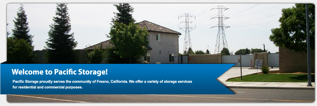 Good Pacific Storage 4201 W. San Jose Ave. Fresno, CA Warehouses Merchandise U0026  Self Storage   MapQuest