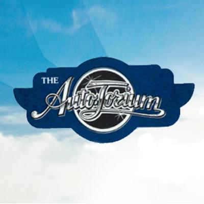 The Autotorium