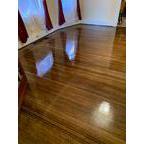 Chuck Cole Flooring LLC