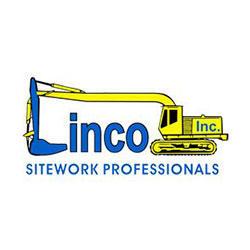Linco Inc