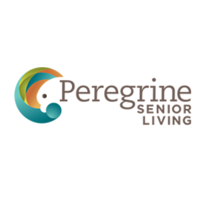Peregrine Senior Living at Crimson Ridge Meadows - Assisted Living