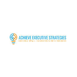 Achieve Executive Strategies image 0