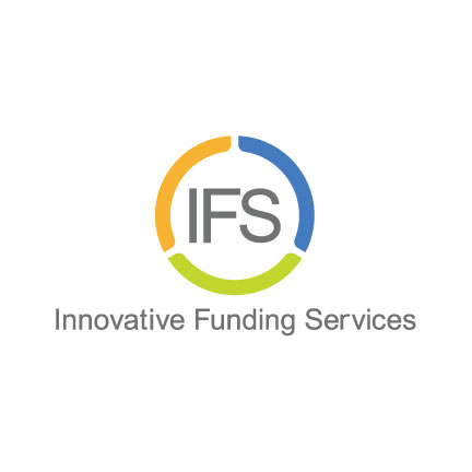 Innovative Funding Services (IFS)