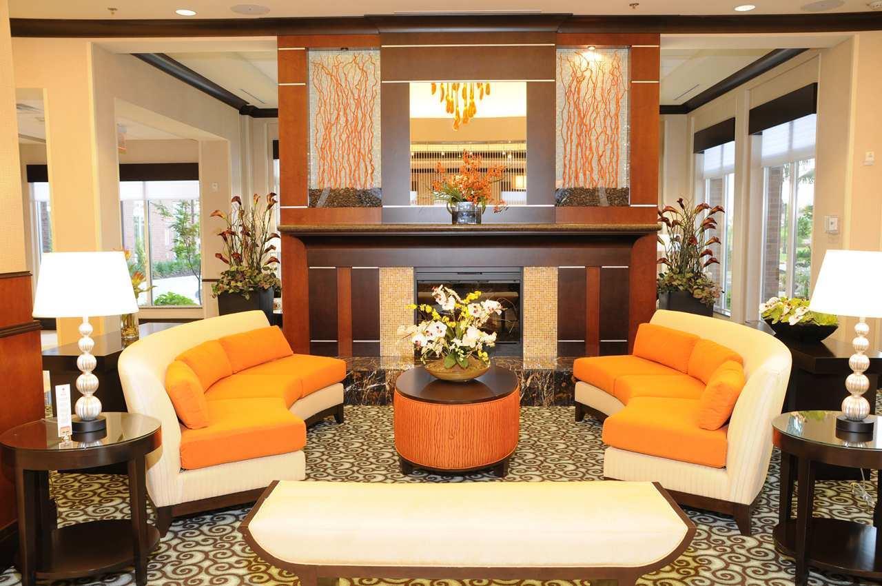 Hilton Garden Inn Atlanta South-McDonough image 2