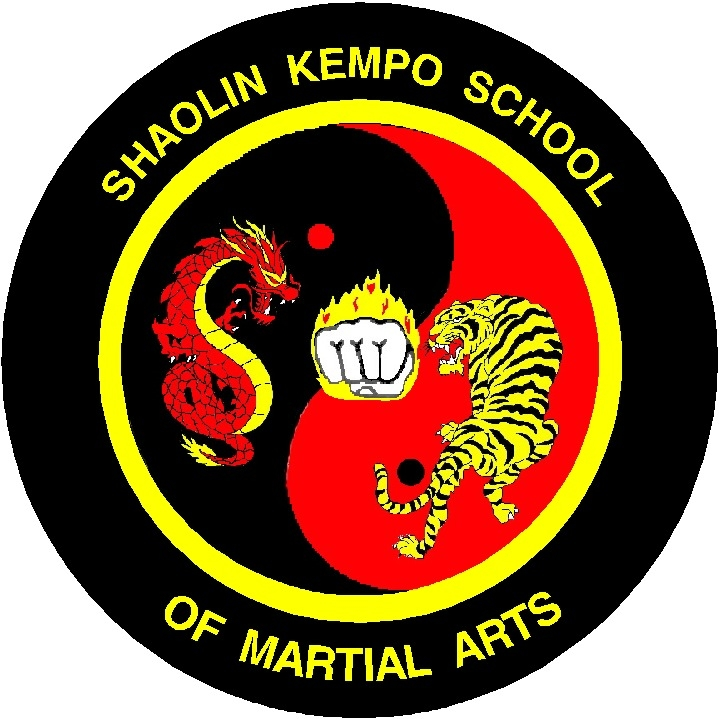 Shaolin Kempo School of Martial Arts