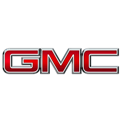 Mcdonald Chevrolet Buick Gmc In Taber: Preferred Chevrolet Buick GMC In Grand Haven, MI