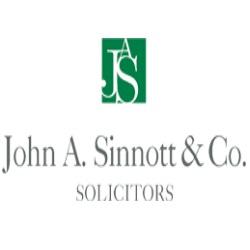 John A Sinnott & Co