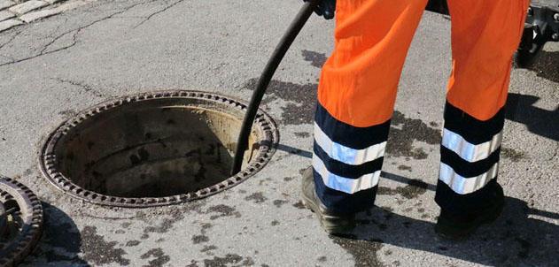 Speedy Sewer & Drain Service image 6