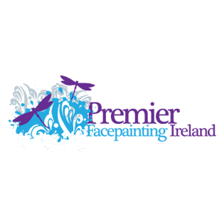 Premier Face Painting Ireland