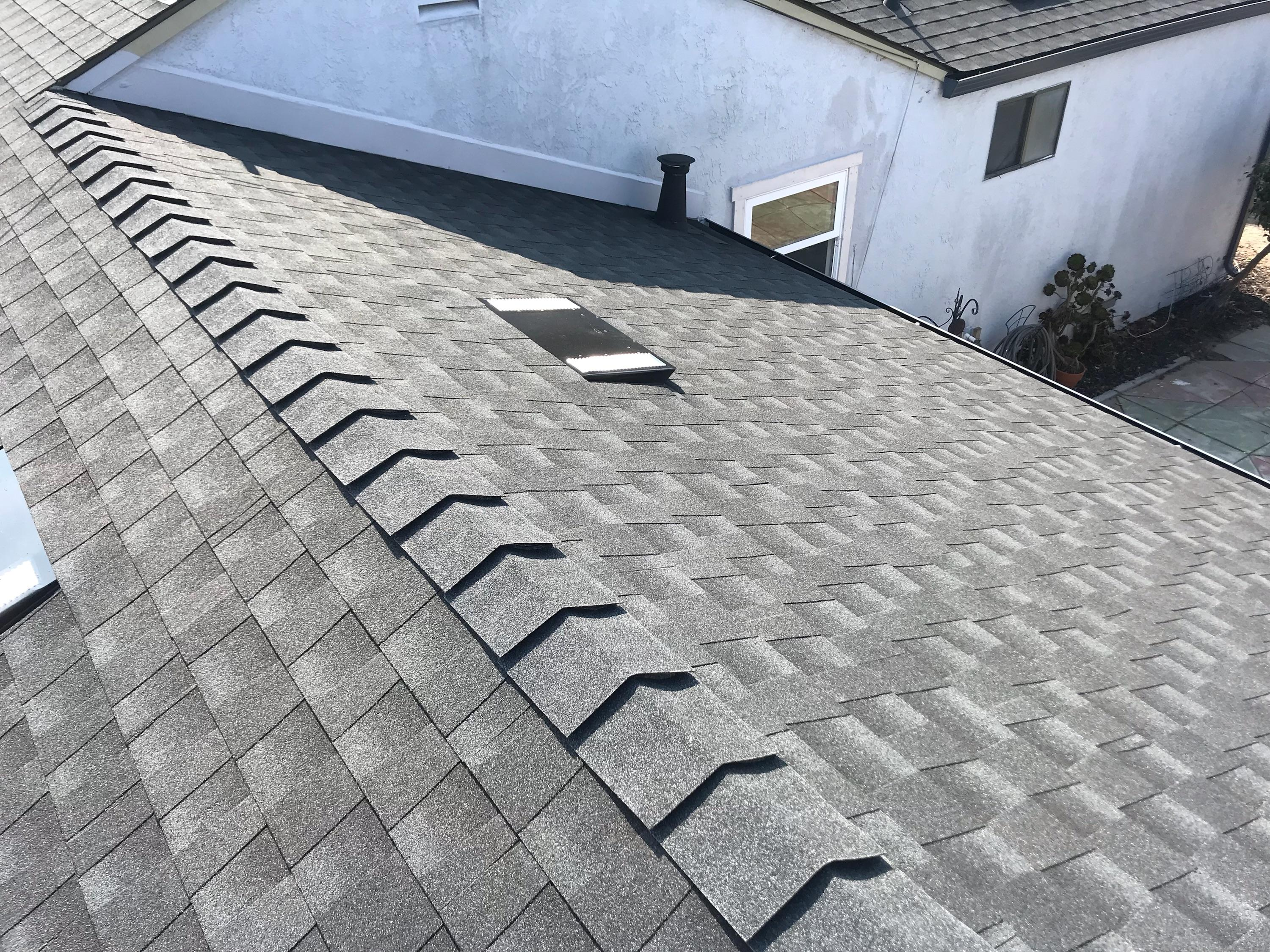 HRC Roofing and Solar Inc. image 3