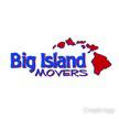 Big Island Movers