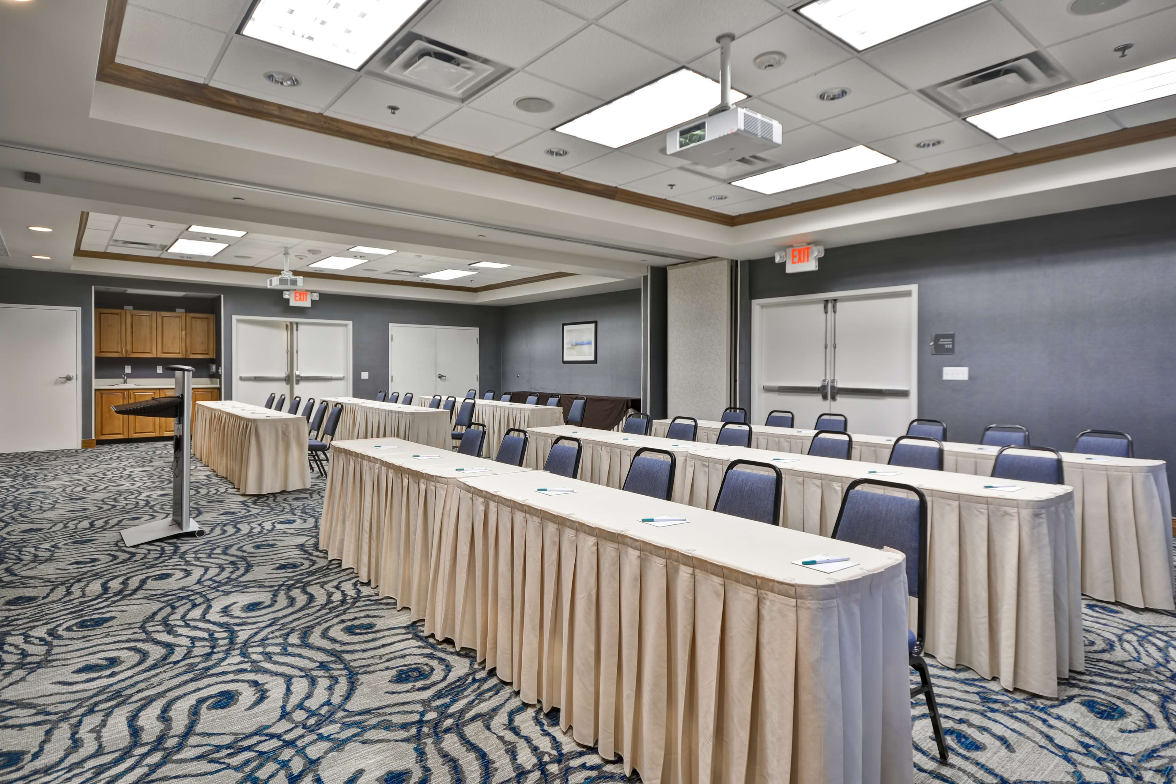 Homewood Suites by Hilton Wilmington/Mayfaire, NC image 34