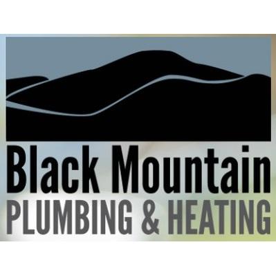 Black Mountain Plumbing and Heating