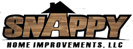 Snappy Home Improvements, LLC image 0