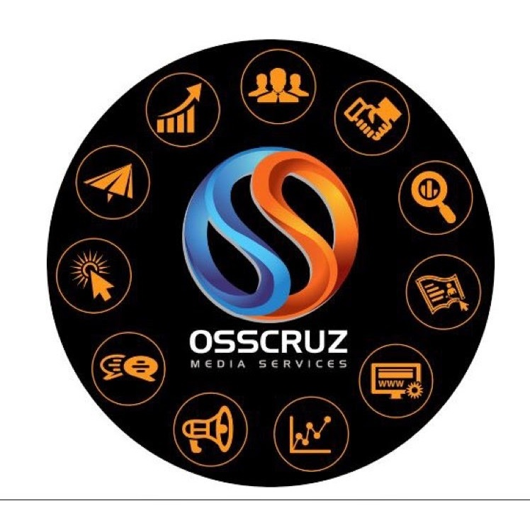 Osscruz Media - ad image