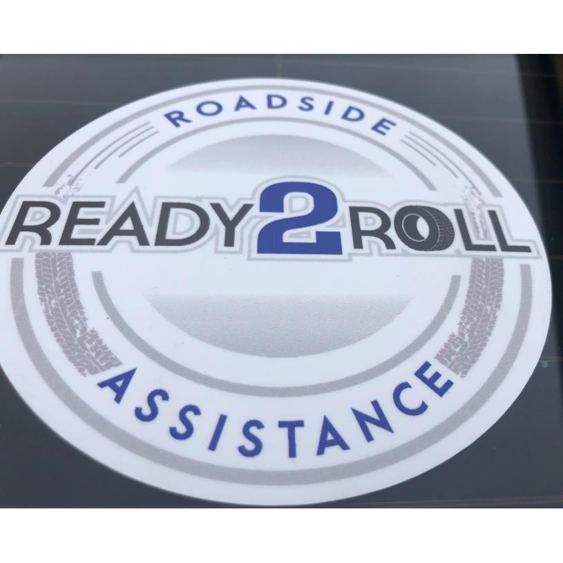 Ready 2 Roll Roadside Assistance