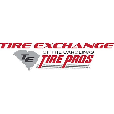 Tire Exchange of the Carolinas Tire Pros