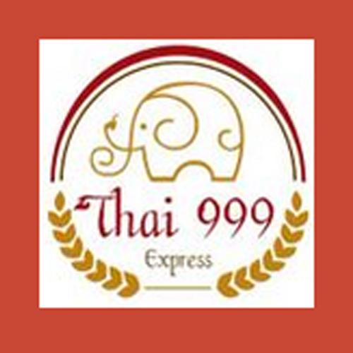 Thai 999 Express