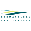 Dermatology Specialists P.A. image 1